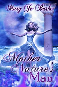 Read excerpt from Mother Nature's Man