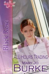 Read excerpt from All Hours Trading